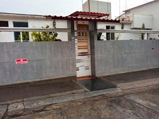 Casa en Venta en Lomas de San Mateo Naucalpan de Juárez