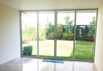 Casa en venta en Lomas De Tecamachalco de 720 mts2 Duplex