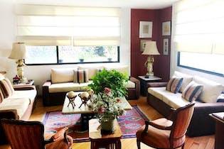 Casa en venta en Toriello Guerra de tres recamaras