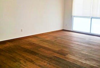 Departamento, Apartamento en venta de 260m² con Balcón...