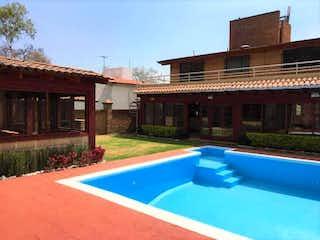 Casa en Venta en Condado de Sayavedra Atizapán de Zaragoza