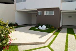 VENDO CASA EN CONDOMINIO OXTOPULCO UNIVERSIDAD, CERRADA ACASULCO, COYOACÁN