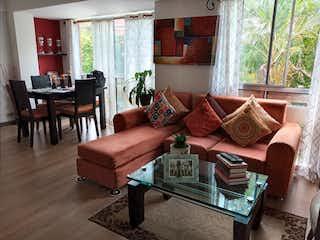 Apartamento en venta en La Mota