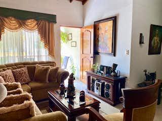 Apartamento en venta en Lorena de 4 habitaciones