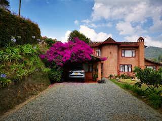 Casa en venta en La Clara, 1600m² con Jardín...