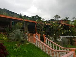 Vendo Casa Finca en San Antonio de Prado
