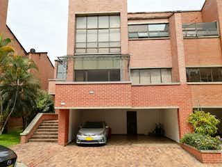Casa en venta en Manila, 337m² con Piscina...