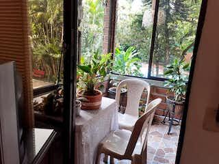 Apartamento en venta en La Candelaria, 84m² con Gimnasio...