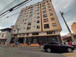 Vendo Apartamento Nuevo Piso 5- Molinos de la Mancha- Caldas Antioquia