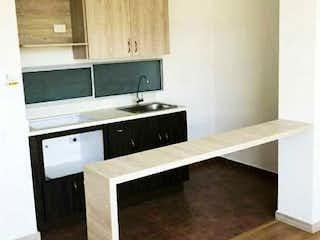 Apartamento en venta de 54 M2 Machado Copacabana