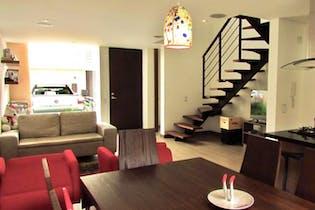 Casa en venta en Canelón de 3 habitaciones