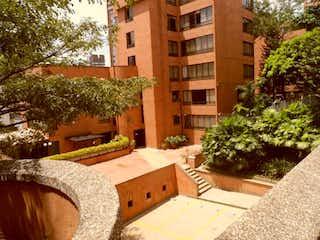 Amplio Apartamento en loma de los Gonzalez
