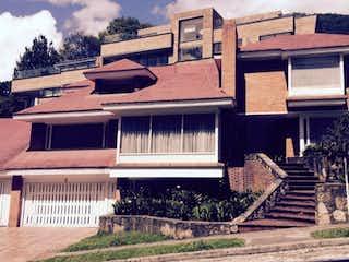 Casa En Chico Norte Se Puede Hacer Un Edificio