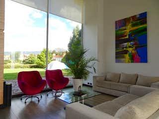Casa en venta en Aposentos, 1250mt de dos niveles