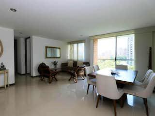 venta apartamento belen nogal