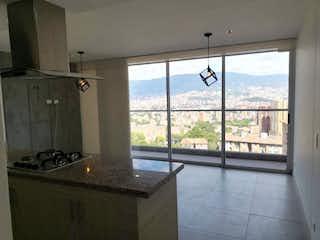 Apartamento en venta en La Candelaria 73m² con Piscina...