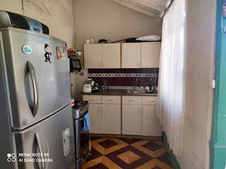 Casa en venta en El Rincón de 123m²