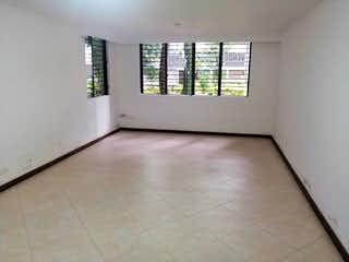 Apartamento en venta en Velódromo de 3 hab. con Gimnasio...
