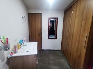 Apartamento en venta en Manrique Central No. 2, 136m² con Balcón...