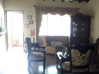 Casa en venta en Rosales 196m² con Balcón...