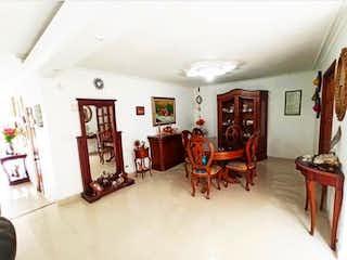Casa en venta Laureles Nogal