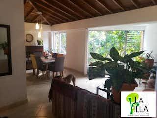 Apartamento en Venta Belén La Palma Medellin
