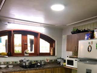 Casa en venta en Casco Urbano Caldas con acceso a BBQ