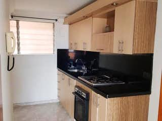 Apartamento en venta en La Villa, 89m² con Balcón...