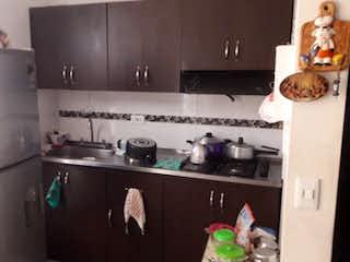 Apartamento en venta belén Miravalle