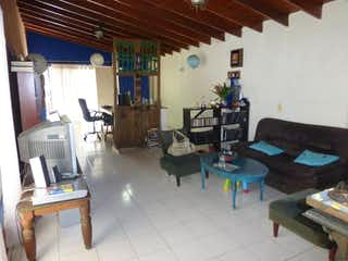 Casa en venta en Calasanz de 137m² con Balcón...