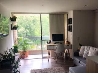Se Vende Apartamento Poblado