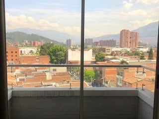 Apartamento en venta en La Candelaria de 2 habitaciones