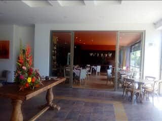 apartahotel llanogrande rionegro, Apartamento en venta en Guayabito de 93m²