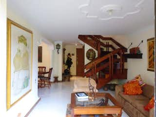 Casa en venta en Castropol de 2 habitaciones