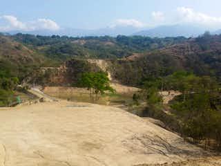 Se Vende en Sopetran, Lote en venta en Casco Urbano Sopetrán de 2700m²
