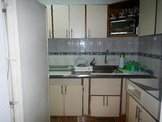 Casa en venta en Barrio Villa Hermosa de 4 habitaciones