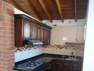 Apartamento en venta en Barrio Buenos Aires, 94m² con Balcón...