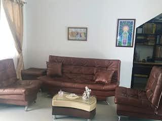 Casa en venta en La Salle de 2 habitaciones