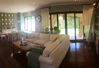 Casa en  venta en Bosque de las Lomas, Miguel Hidalgo  4 recámaras