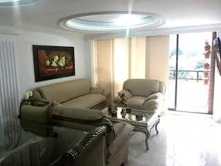 Apartamento en venta en La Candelaria 100m² con Balcón...