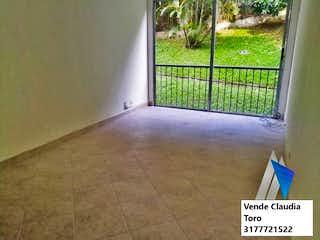 Apartamento en venta en Loma Del Indio de 3 alcoba