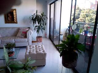 Apartamento en venta en La Candelaria de 5 hab. con Balcón...
