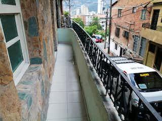 Casa en venta en El Salvador de 150m²