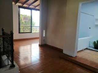 Casa en venta en La Candelaria 74m²