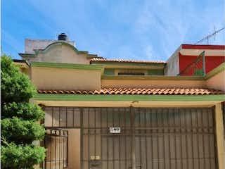 Casa en venta en Cofradia San Miguel IV 100m²