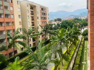 Apartamento En Venta En Medellin Belén Malibú