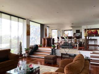 Conjunto Residencial Villas de Yerbabuena