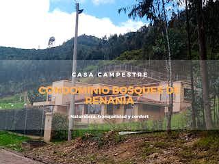 Casa En Venta En Tocancipá Tocancipá