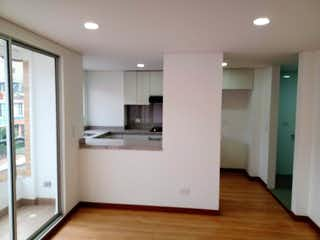Apartamento En Venta En Zipaquirá Zipaquirá