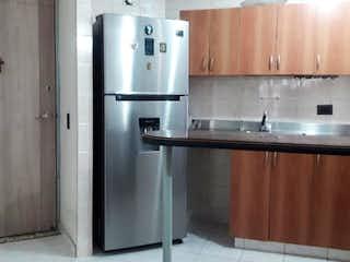Apartamento en venta en Villa Nueva 64m² con Zonas húmedas...